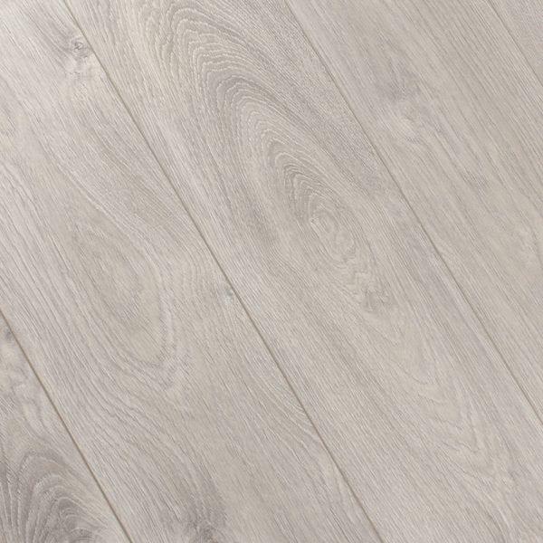 Interlarken Canberra Flooring